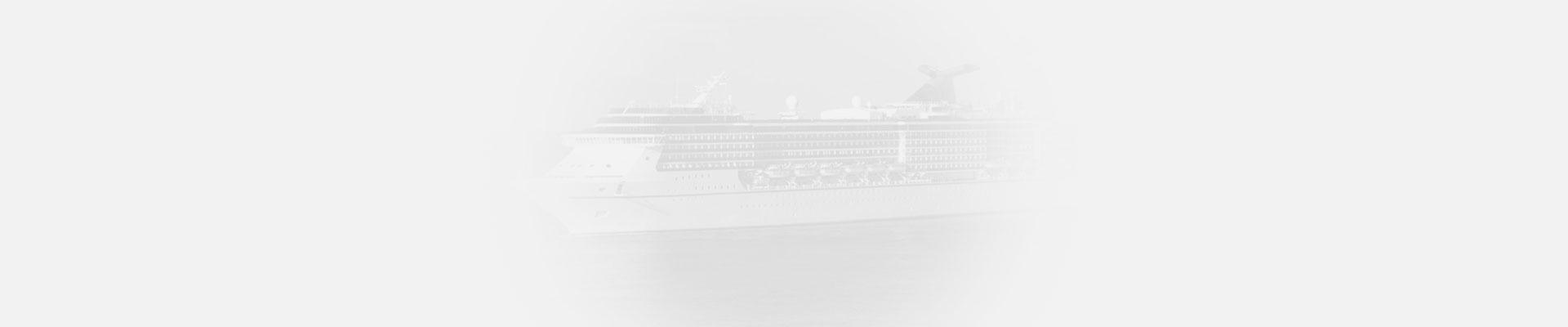 cruise_terminals